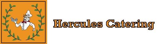 Hercules Catering